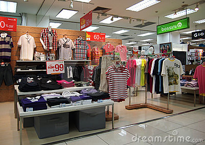 Women's Designer Outlet Clothing Stores Women clothing stores Clothing