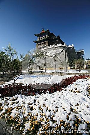 Beijing Zhengyangmen