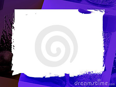 Beira: Azul da ameixa