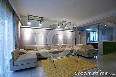 Beknopte en huisdecoratie stock fotografie afbeelding 8279922 - Afbeelding van huisdecoratie ...