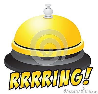 bell-ringing-16467636.jpg