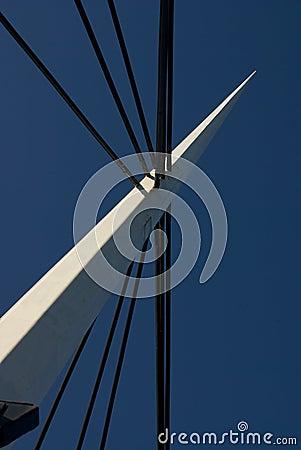 Bell s Bridge