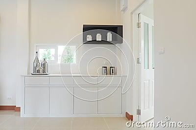Bella Cocina Moderna Ampla Terraza Habitacin Principal Con Vestier640 ...