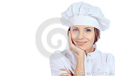 Belle cook
