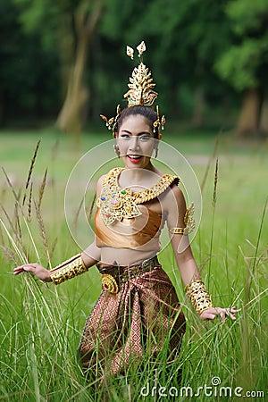 sodomie thai salope des iles