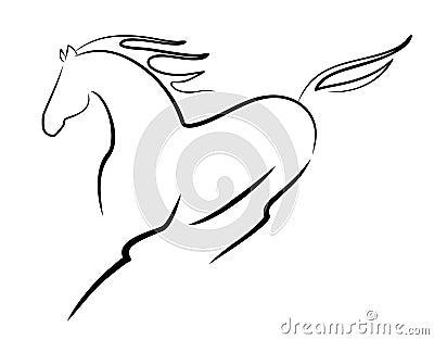 Bello cavallo
