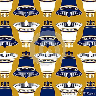 Bells wallpaper background