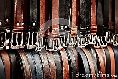 Belt bazar
