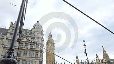 ben duży domów parlament zbiory