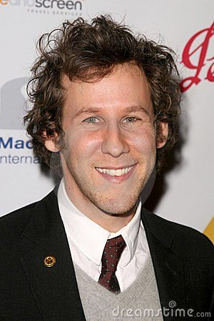 Ben Lee Editorial Stock Photo