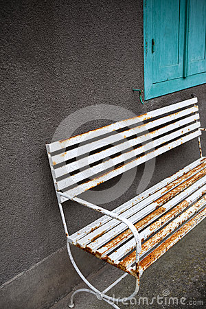 Free Bench Royalty Free Stock Images - 40085769