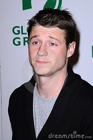 Benjamin McKenzie no partido anual de Pre-Oscar dos EUA globais õs do verde. Avalon Hollywood, Hollywood, CA 02-19-09 Imagem Editorial