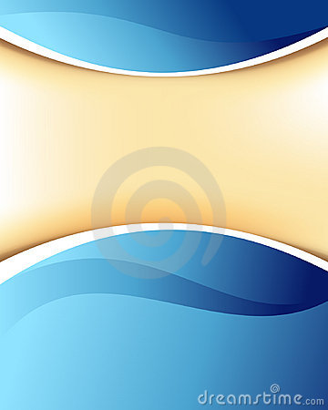 Free Bent Frame Royalty Free Stock Photography - 9001627