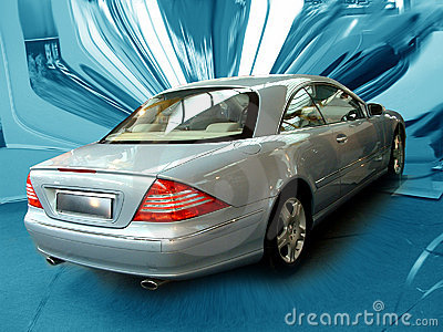Benz Mercedes