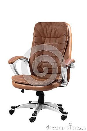 Ergonomische Bürostühle Test mit gut stil für ihr haus ideen