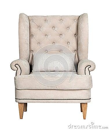 weicher stuhl fabulous heier verkauf weicher imitation wolle zart wohnzimmer teppich fr bett. Black Bedroom Furniture Sets. Home Design Ideas
