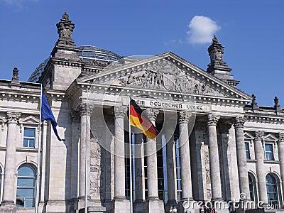 Berlin Federal Diet