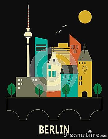 Berlin Germany.