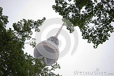 Berlin simbols