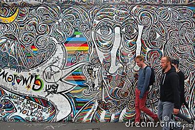 Urban Wall Art berlin wall art | winda 7 furniture