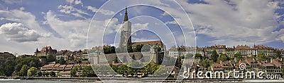 Berne Church