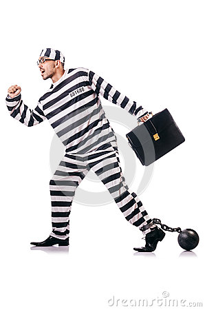 Beslå brottslingen
