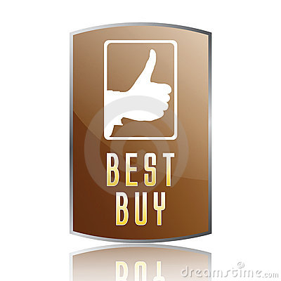 Best Buy Label Stock Images - Image: 15993704: dreamstime.com/stock-images-best-buy-label-image15993704