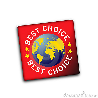 Best Choice World