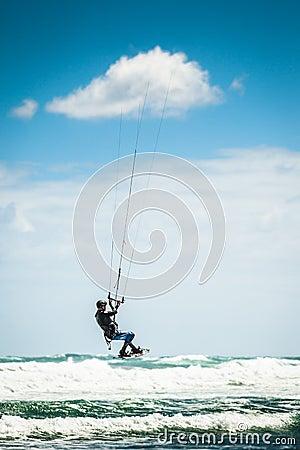 Best kite ever