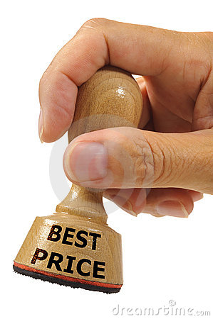 Free Best Price Royalty Free Stock Photos - 16218978