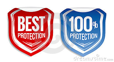 Best protection stickers.