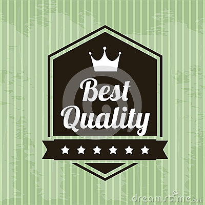 Best quality design