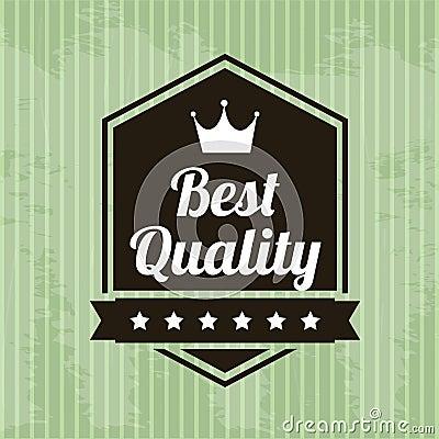 Best quality design