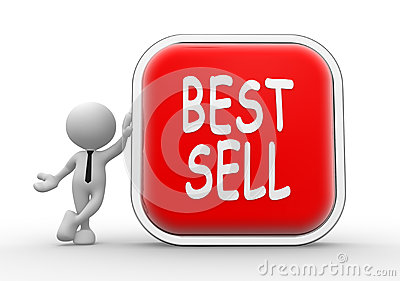 Best stocks to sell options