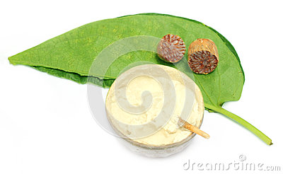 Betel Leaf Eating Culture Of Southeast Asia Royalty Free Stock Image - Image: 25775736