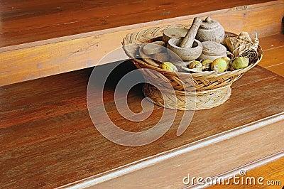 Betel nut tray