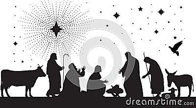 Bethlehem gwiazda