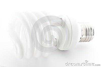 A Better Light Bulb