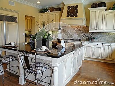 Beutiful Designer Kitchen