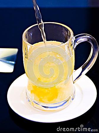 Bevande di freddo