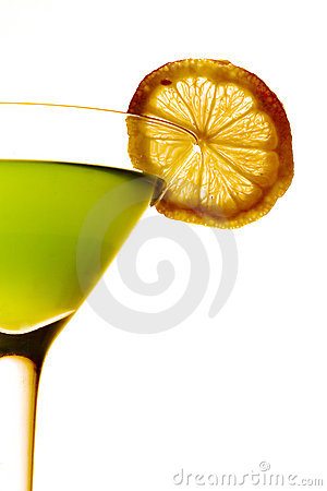 Free Beverage Series: Cocktail Stock Image - 143661