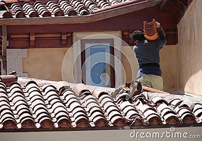 Beverly Hills Roofer