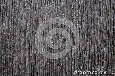 BG-Wood-vertical-lines-04
