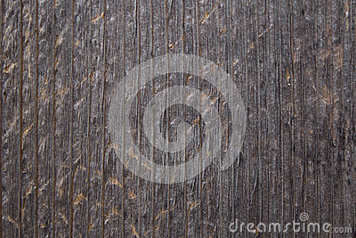 BG-Wood-vertical-lines