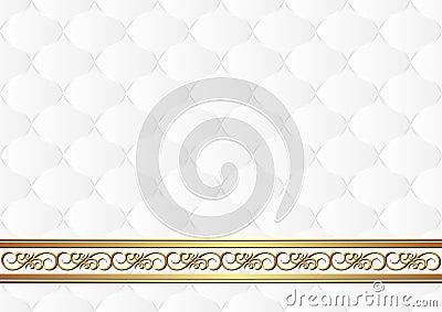 Biały tło
