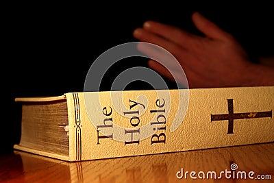 Bible A