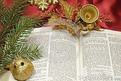 15 razões pelas quais se deve comemorar o natal