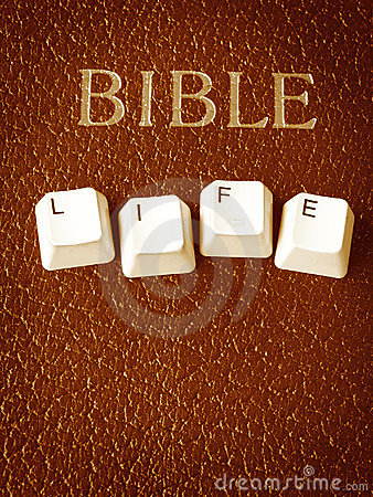 Bible life