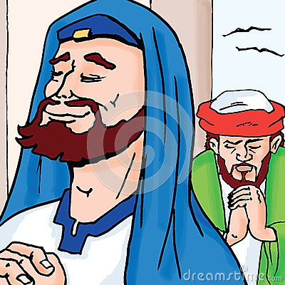 Hypocrite Pharisees Clip Art
