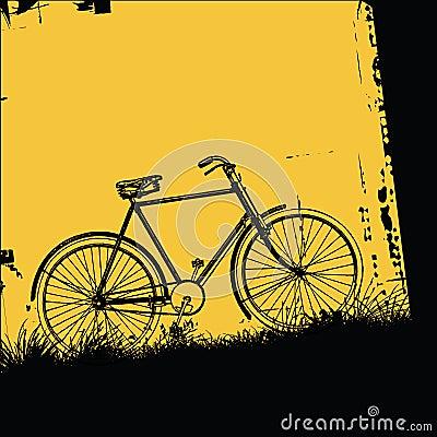 Free Bicycle Royalty Free Stock Photo - 8946685